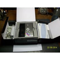 Impresora De Fotos Marca Samsung Modelo Spp-2040 Funcionando