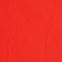 Fondo Rojo Telon Estudio 3x6 Metros Fotografia Envio Gratis