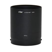 Adaptador Fujifilm Finepix S8200 S8300 S8400 S8500 S9200