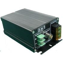 Usp31- Protector De Cable De Video / Proteccion De Alime