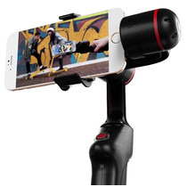 Iphone Samsung Android Steadycam Gimbal