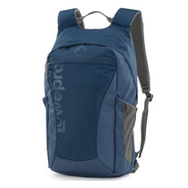 Backpack Hatchback 22l Para Equipo Fotografico Lowepro