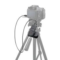 Cable Control Disparador P Sony A58 Multi Sony Rm-vpr1 Hm4