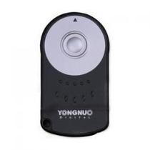 Control Remoto Rc-5 Wireless Para Camaras Canon Envio Gratis