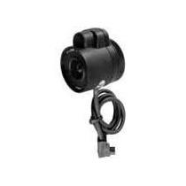Bolide Lg02810v-lente Autoiris Dc Varifocal 2.8 A 10mm