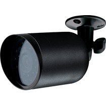 Camara Bullet Ir/600 Tvl/ 3.6mm/21 Leds Ir/vision Nocturna 1