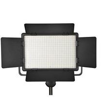 Lampara Luz Led 500c P Camaras Digitales O Videocamara Nuevo