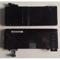 Batería A1322 Nueva Para Macbook Pro 13 A1278 Mod 2009-2012