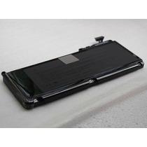 Bateria Original A1331 Para Macbook Unibody Y Otras