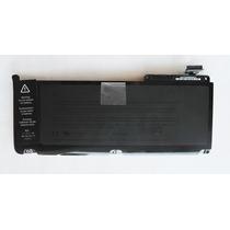 Batería Apple Macbook Pro A1331 1342 Unibody 13 020-6580-a