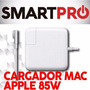 Cargador Adaptador Compatible Mac Macbook Pro 85w Magsafe 1