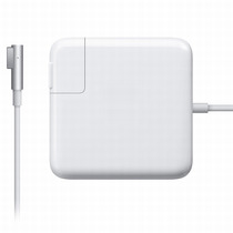 Cargador Compatible Macbook Air 45w Magsafe Para 11 Y 13