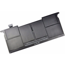 Bateria Macbook Air 11 A1375 A1370 2010 Mc505ll/a Mc506ll/a