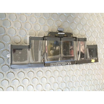 Bateria A1494 Para Macbook Pro Retina A1398 De 15