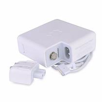 Envio Gratis Cargador Apple Original 45w Macbook Air 11 Y 13