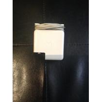 Cargador Apple De 65w, Ibook Y Powerbook G4 Original