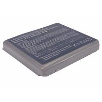 Bateria Pila Powerbook G4 15 M8858ll/ A A1025 616-0132