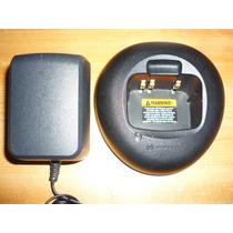 Cargador Motorola Para Radio Pro3150
