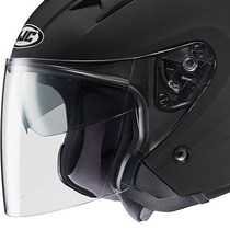 Mica Para Sol Para Casco Hjc Is-33