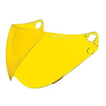 Icono Variant Escudo Amarillo
