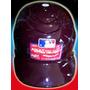Casco Rojo Marrón De Beisbol Bateo Doble Oreja Talla 7