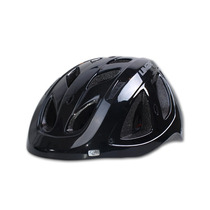 Bike Helmet - Gran 57-62cm Urbano Limar Vélov Sin Placas