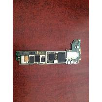 Tarjeta Lógica Para Celular Xperia P Lt22i.$850 Con Envio