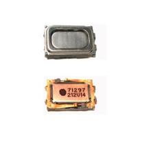 Buzzer Altavoz Para Nokia 5310 Nuevos Pm0
