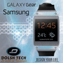 Samsung Galaxy Gear Reloj Inteligente V700 1.9mp 800mhz Rm4