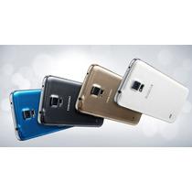 Original Tapa Trasera Galaxy S5