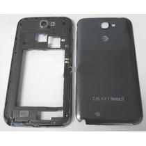 Galaxy Note 2 Sgh-i317 Carcaza Completa