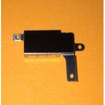 Motor Vibrador De Iphone 6 Plus Original