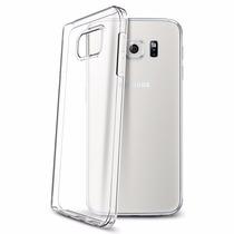 Funda Para Celular,5, Spigen® [cristal Líquido] Galaxy Note