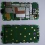 Logica Moto G 8g Motorola Xt1032 Xt1033 Telcel Garantia