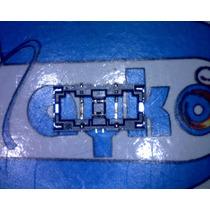 Iphone 6 , Conector De Batería De Tablilla Tarjeta Lógica