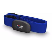 Sensor De Frecuencia Cardiaca H7 Bluetooth