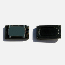 Bocina Speaker Buzzer Louder Htc One S Z520e Z320e