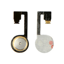 Flex De Boton Home Iphone 4s Flexor Cable 4s Refaccion Apple