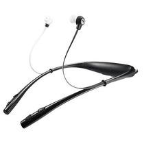 Auriculares Ergonómicos Inalámbricos Con Bluetooth