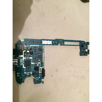 Tarjeta Logica Para Celular Samsung I747m S3.$1699 Con Envio