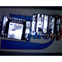 Samsung Galaxy Tab 4 10.1 Sm-t530 T535 Centro De Carga