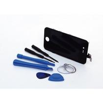 Kit Herramienta Desarmador Iphone Reparacion