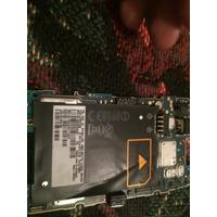 Tarjeta Logica Blackberry 9850 Gsm Y Cdma $799 Con Envio.
