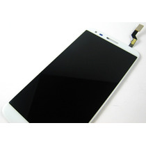 Lcd Display Screen & Touch Lg G2 Ls980 D801 D800 D803~white