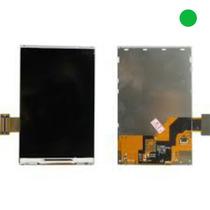 Pantalla Samsung Galaxy Ace Gt-s5830m