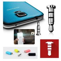 Lote 10 Piezas Klick Boton Android Ikey Smartphones Tablets