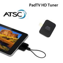 Sintonizador De Tv Para Celulares Y Tablets Android Dvb-t2