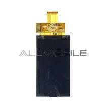Lcd Display Cristal Liquido Display Samsung F700 Nuevo