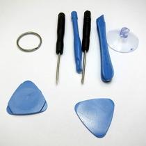 Kit Herramientas Para Reparar Celulares