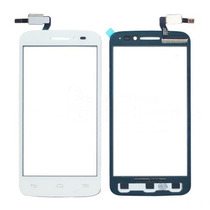 Touch Alcatel One Touch Pop 2 5042a